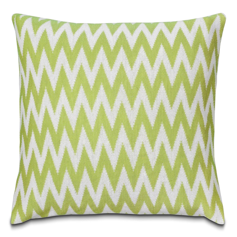 Gail Decorative Pillow