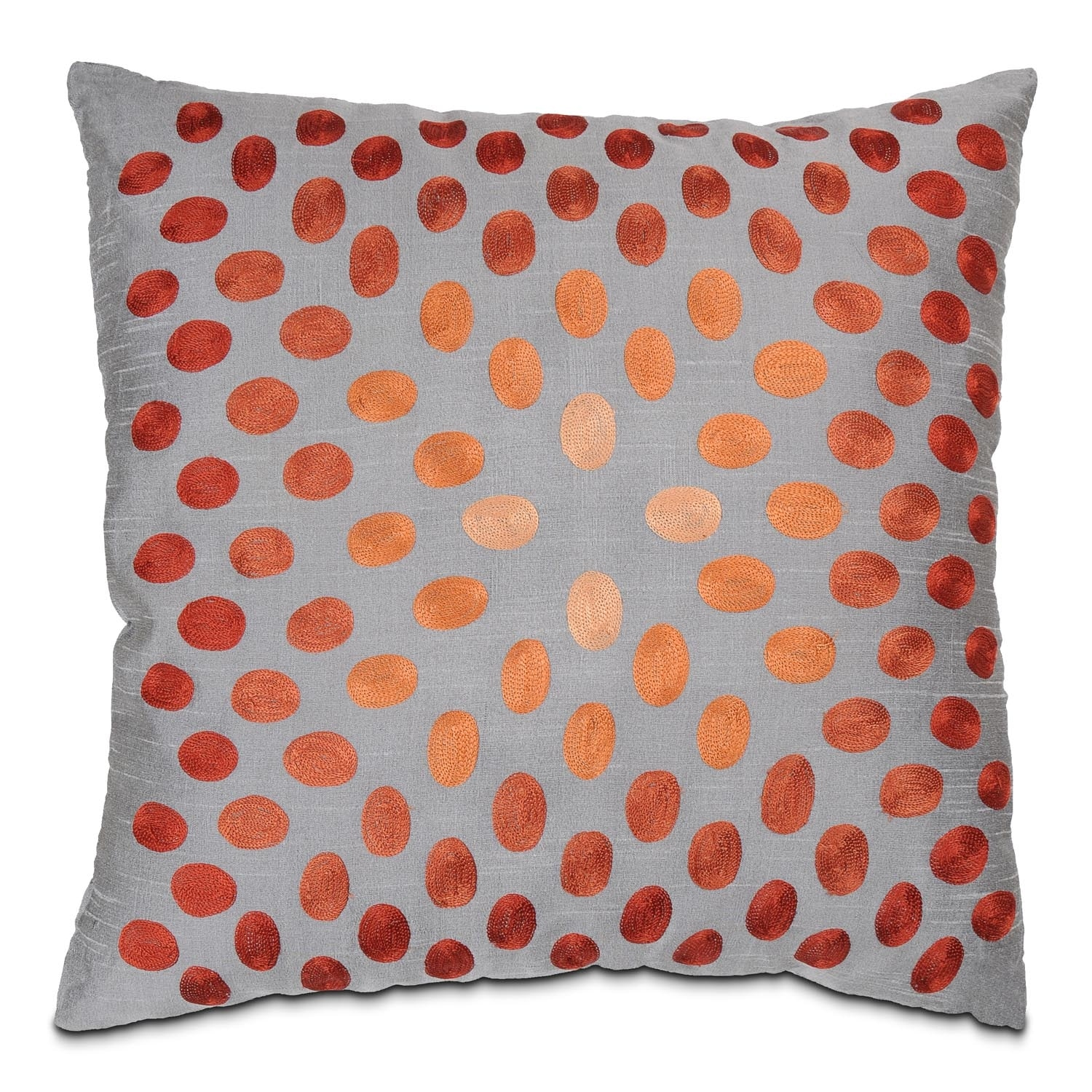 Accent and Occasional Furniture - Sharie Decorative Pillow