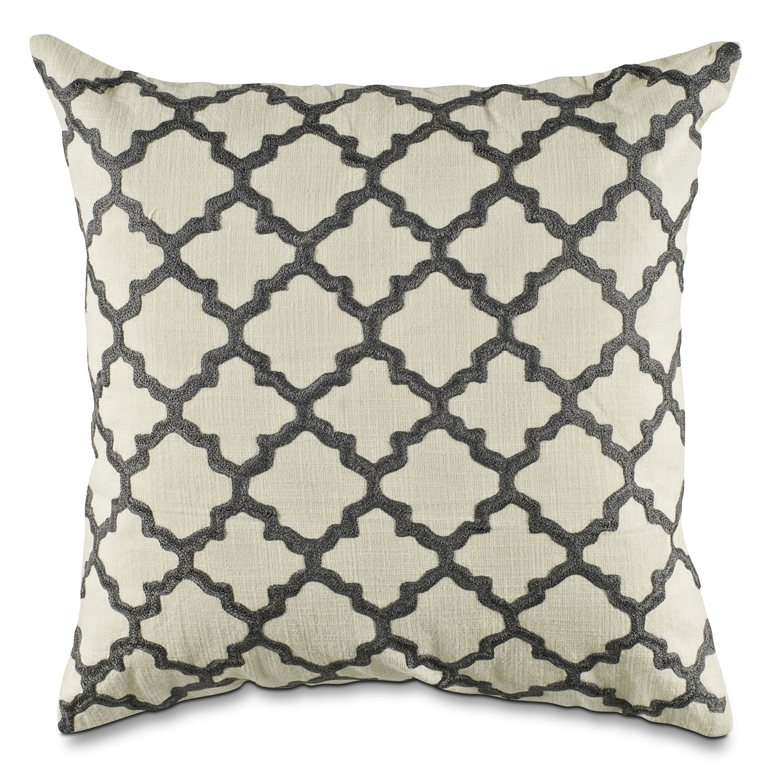 Kori Decorative Pillow