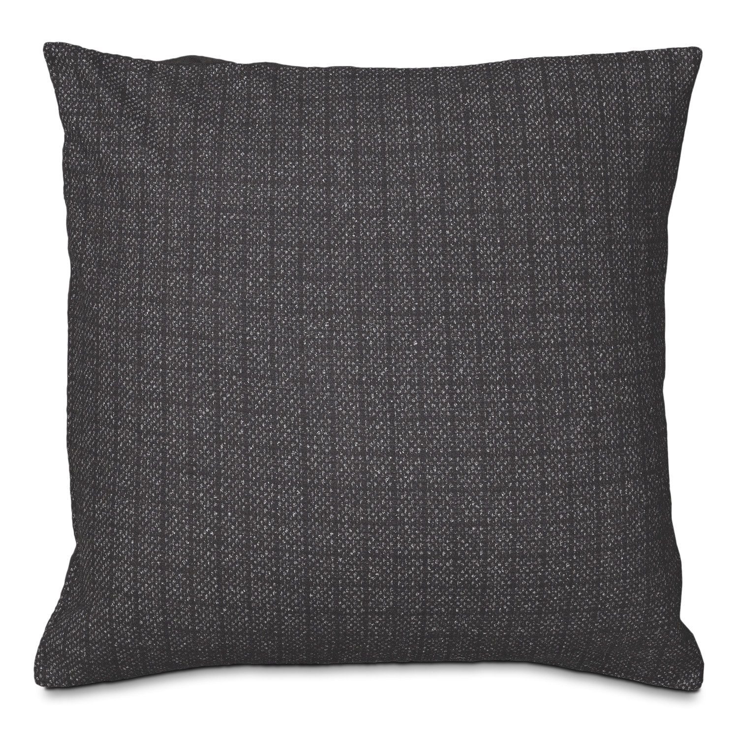 Accent and Occasional Furniture - Giselle Decorative Pillow