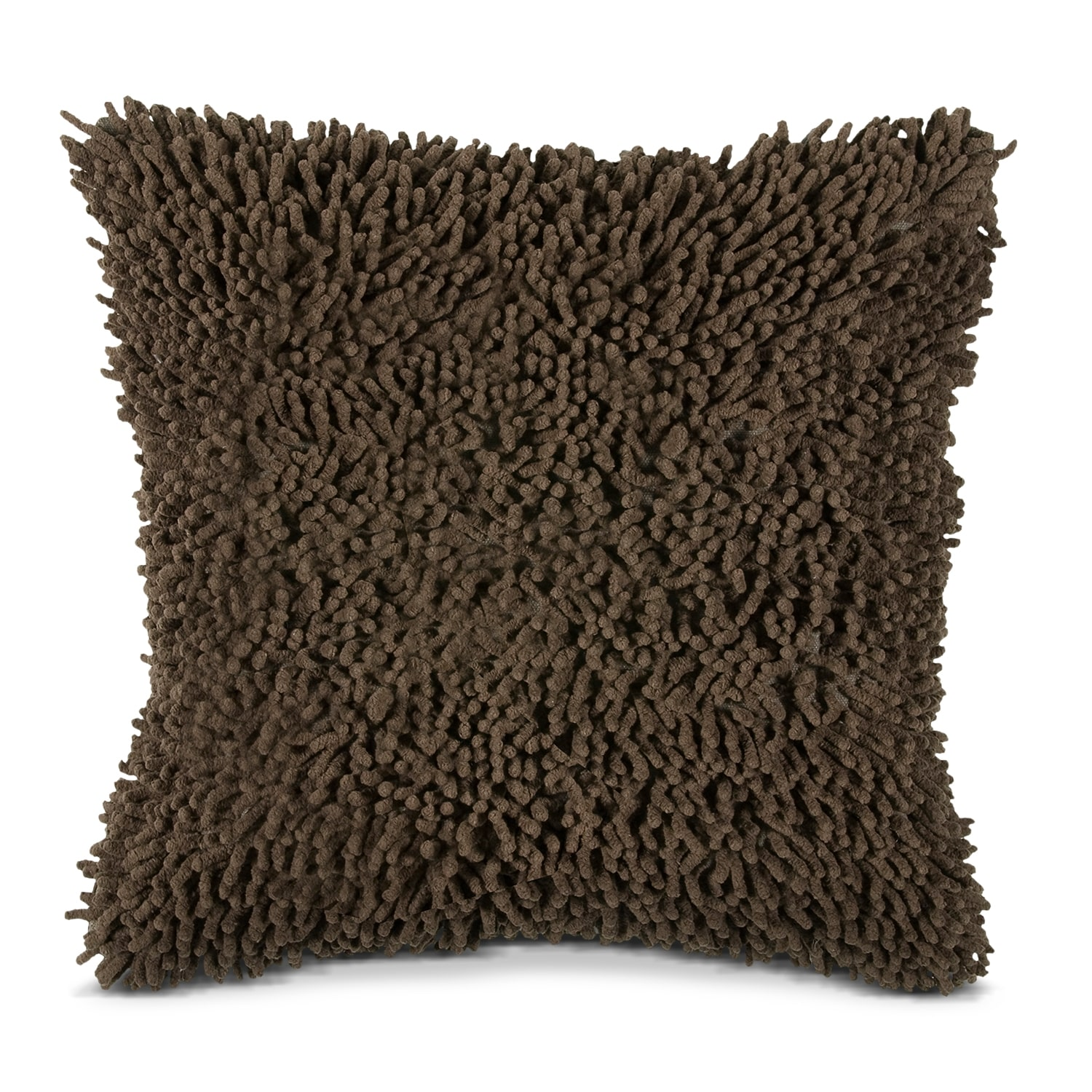Accent and Occasional Furniture - Victoria Decorative Pillow