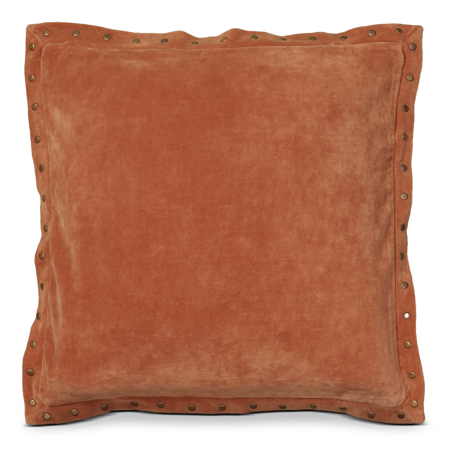 Accent and Occasional Furniture - Willow Decorative Pillow