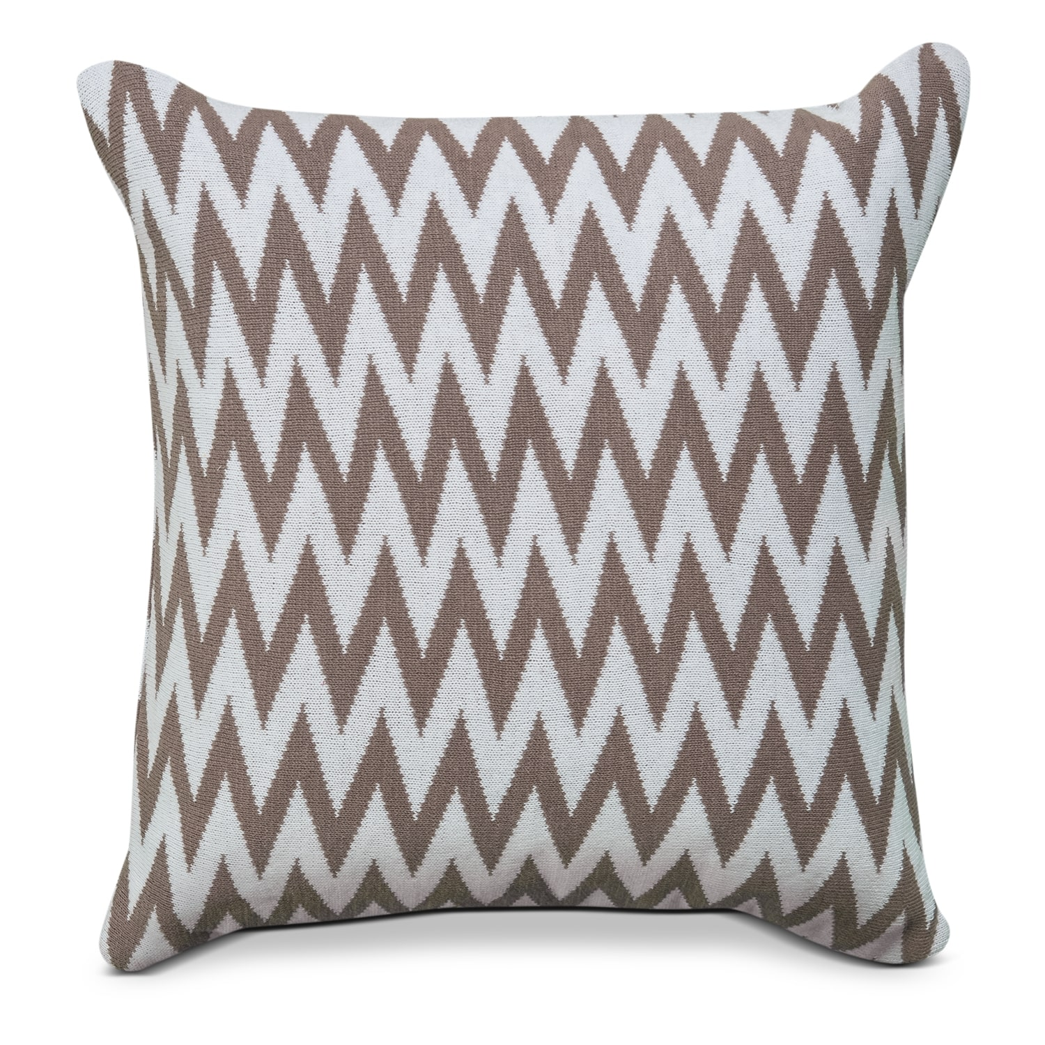 Accent and Occasional Furniture - Taylor Decorative Pillow
