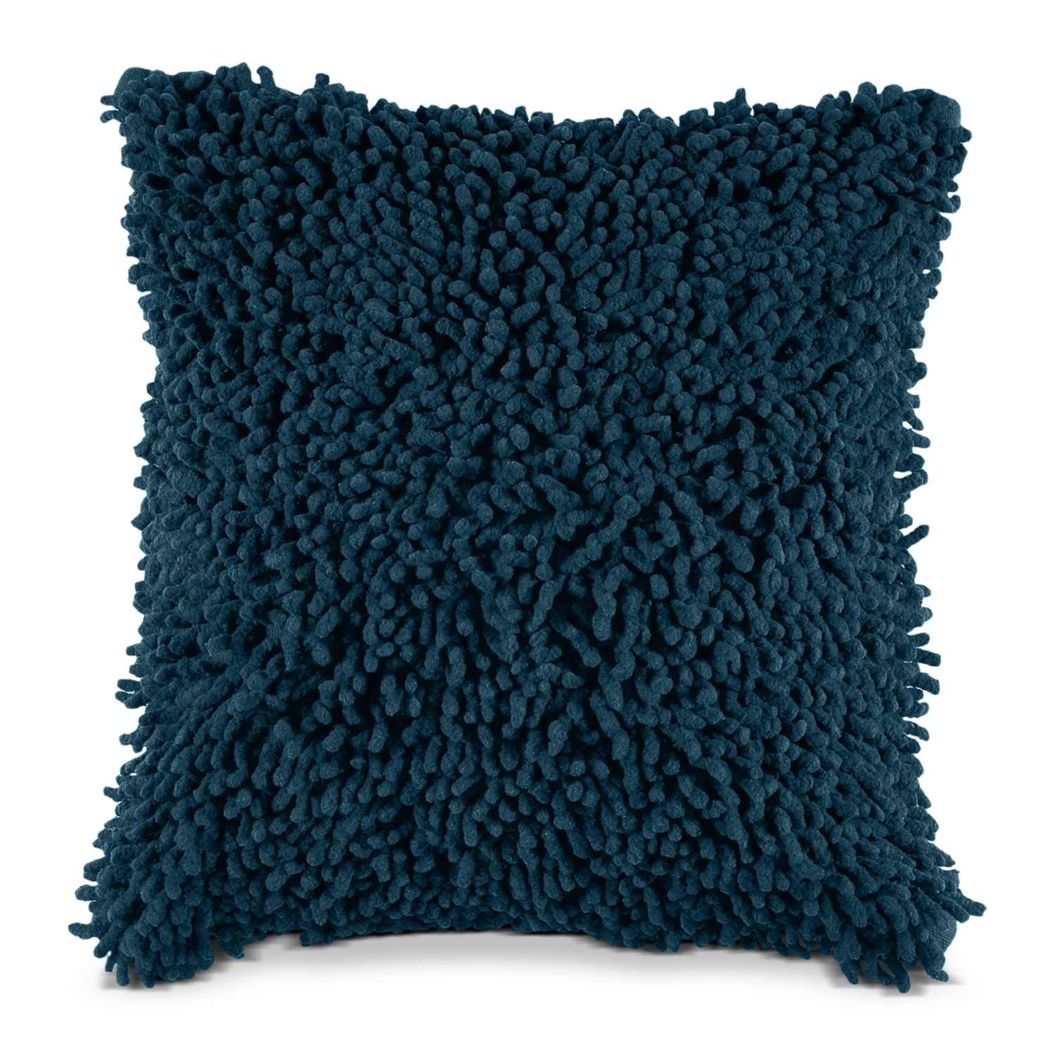 Accent and Occasional Furniture - Megan Decorative Pillow