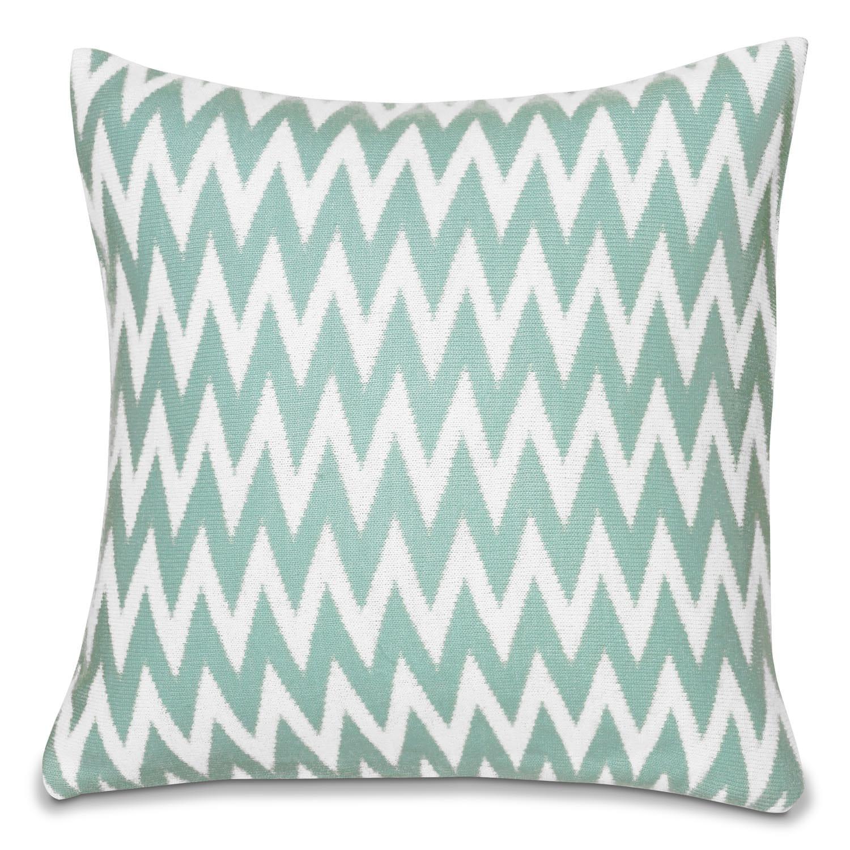 Paula Decorative Pillow