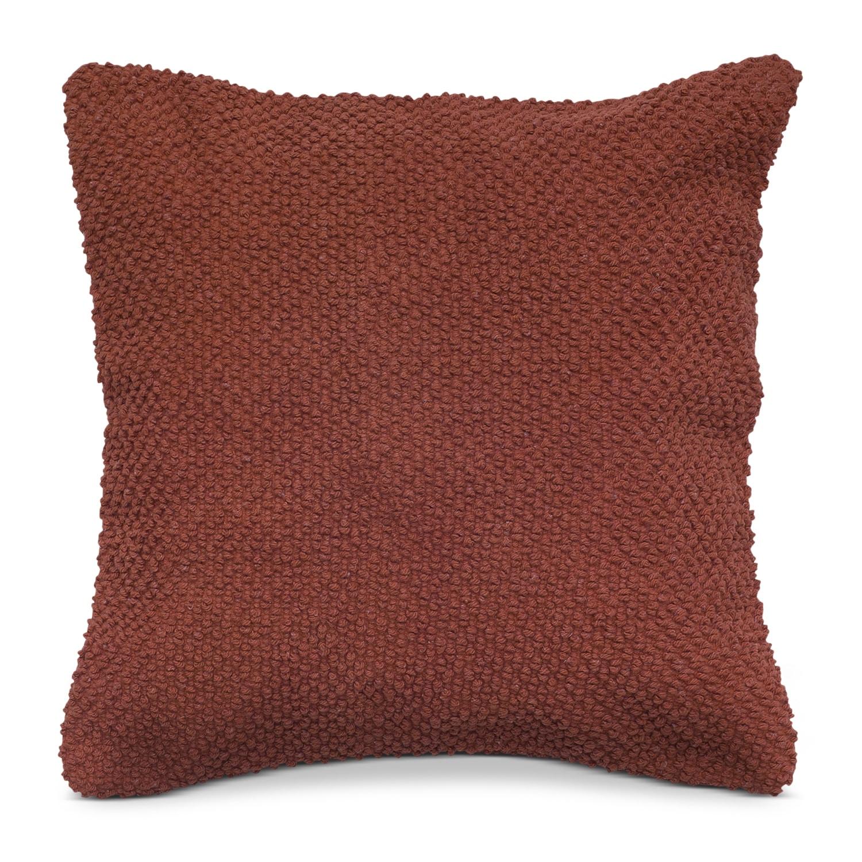 Sail Away Decorative Pillow