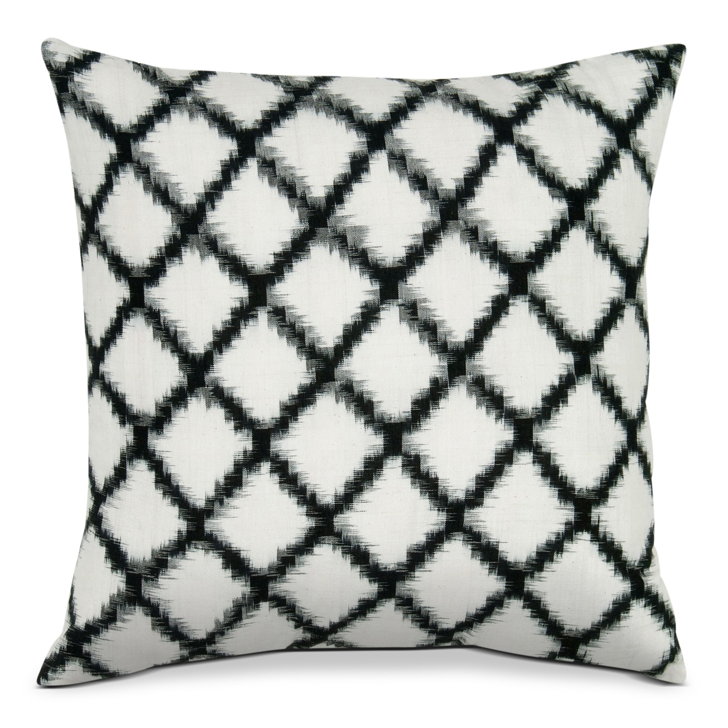 Accent and Occasional Furniture - Jennifer Decorative Pillow