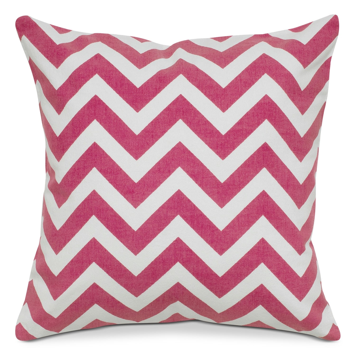 Accent and Occasional Furniture - Bonnie Decorative Pillow