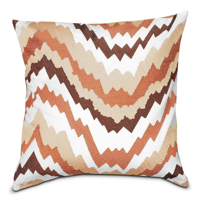 Alyssa Decorative Pillow