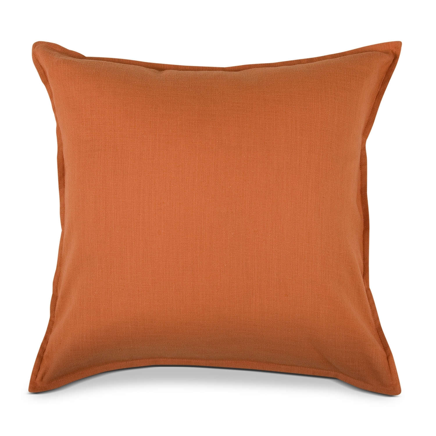 Accent and Occasional Furniture - Lorraine Decorative Pillow
