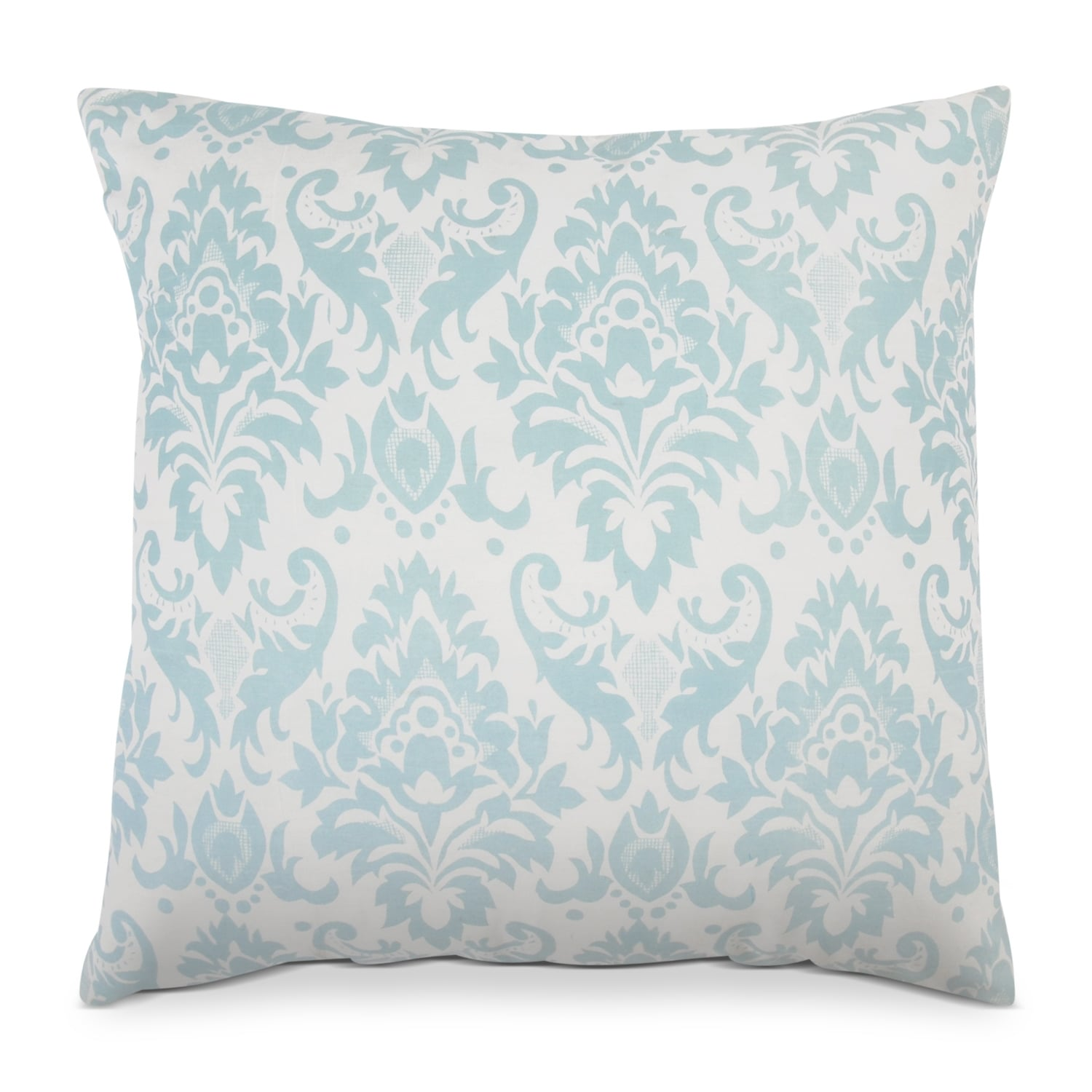 Accent and Occasional Furniture - Annie Decorative Pillow