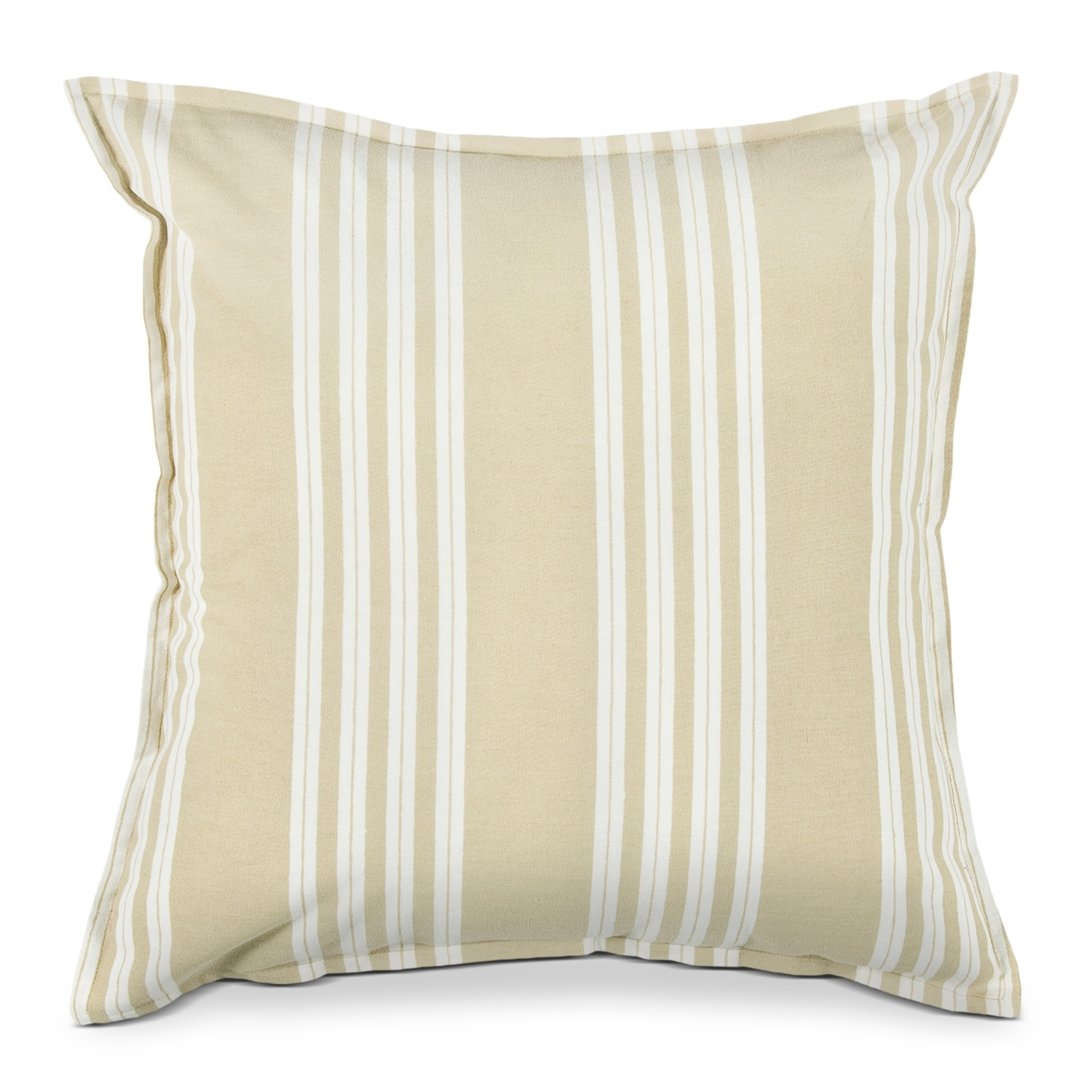 Accent and Occasional Furniture - Margaret Decorative Pillow