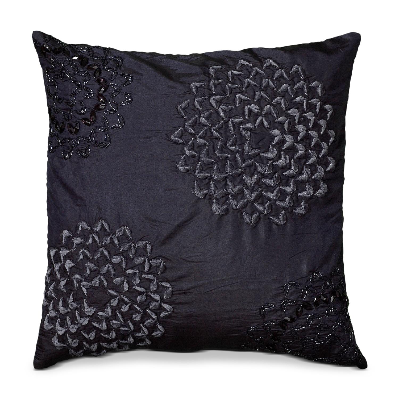 Amanda Decorative Pillow