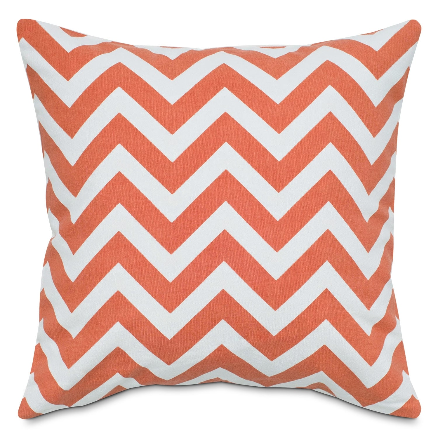 Accent and Occasional Furniture - Theresa Decorative Pillow
