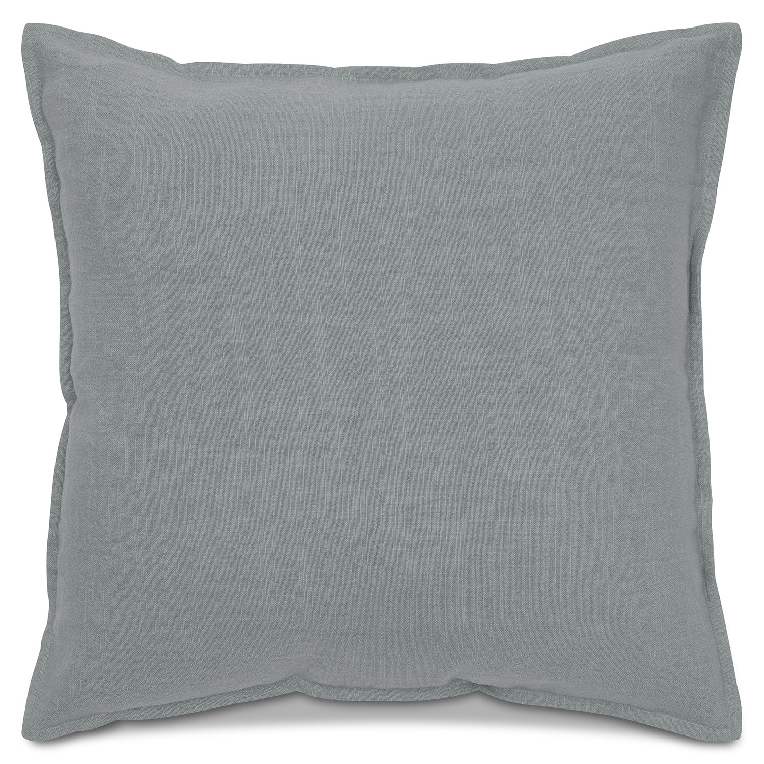 Accent and Occasional Furniture - Holly Decorative Pillow