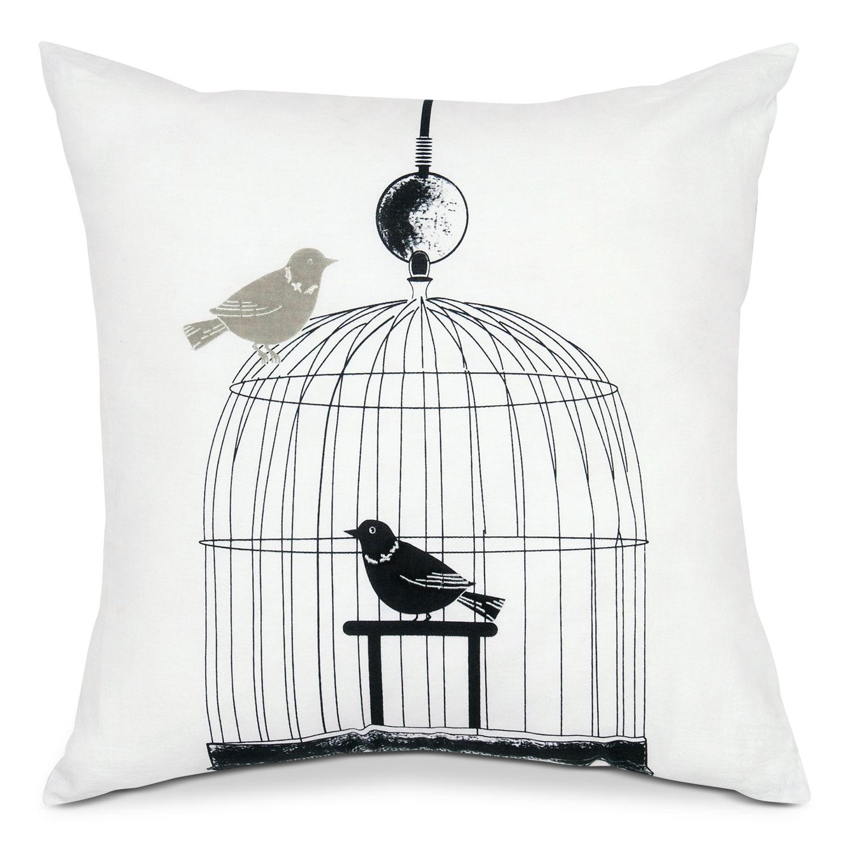 Bianca Decorative Pillow