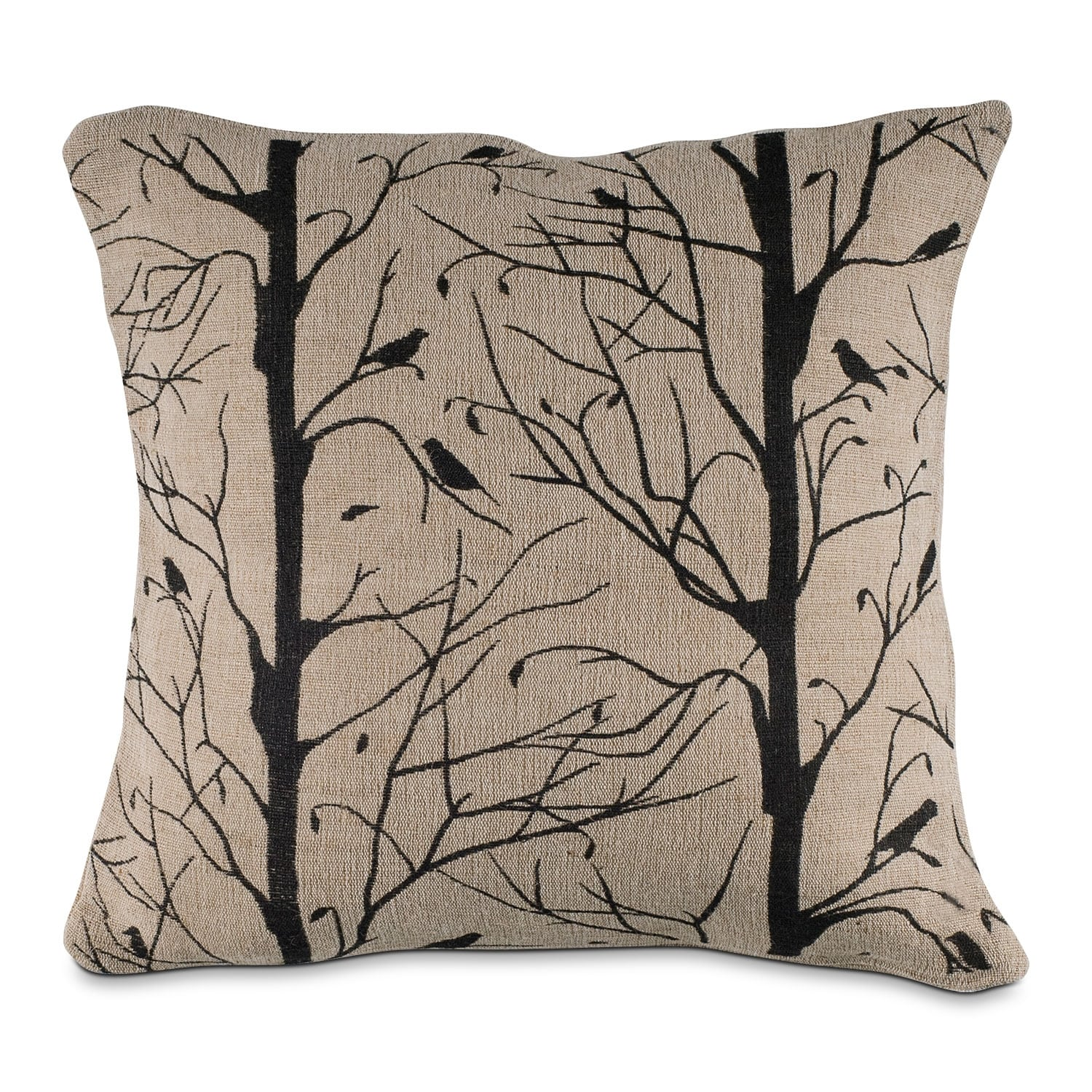 Accent and Occasional Furniture - Tiffany Decorative Pillow