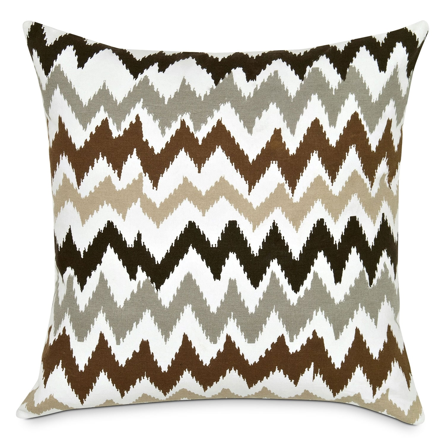 Accent and Occasional Furniture - Morgan Decorative Pillow