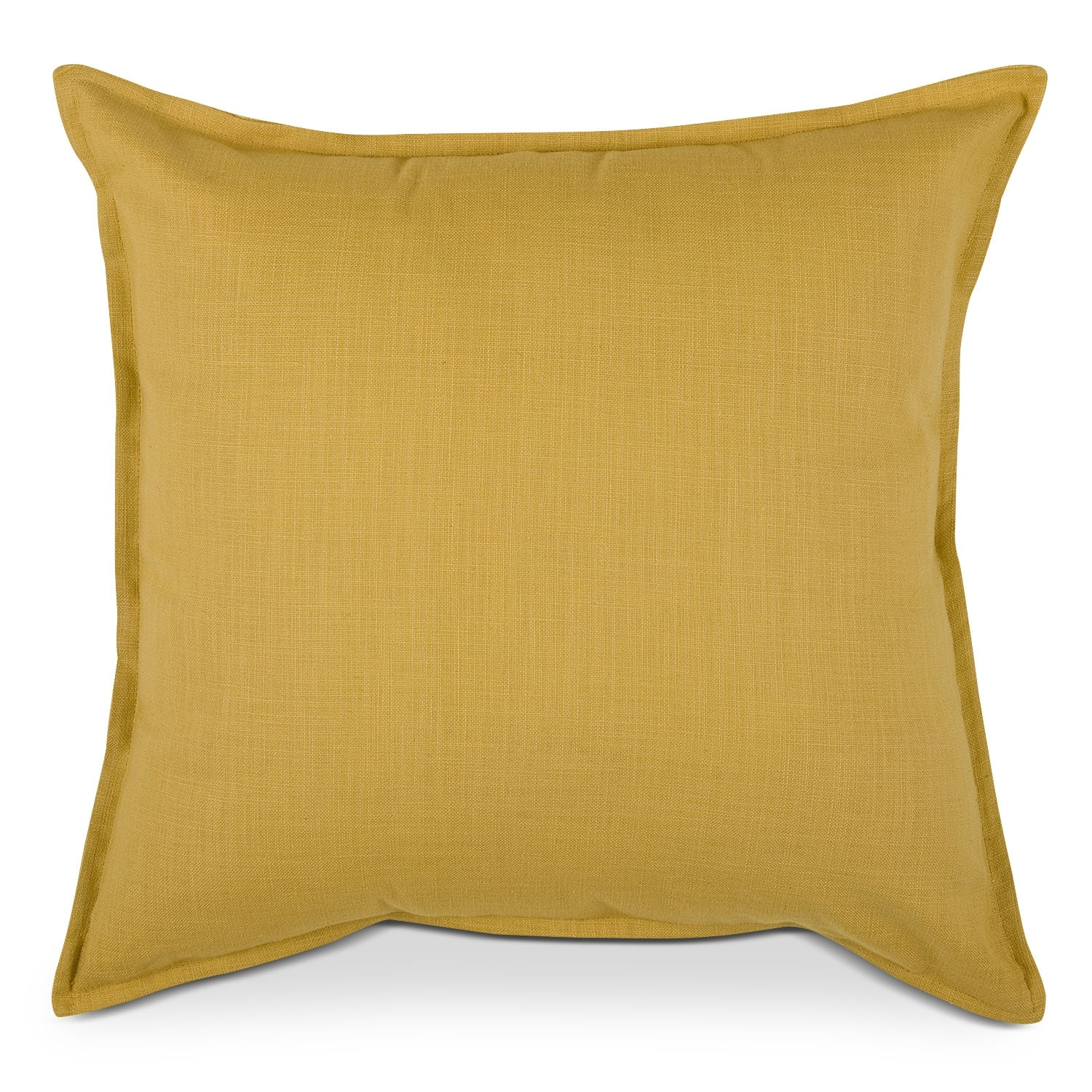 Accent and Occasional Furniture - Mildred Decorative Pillow