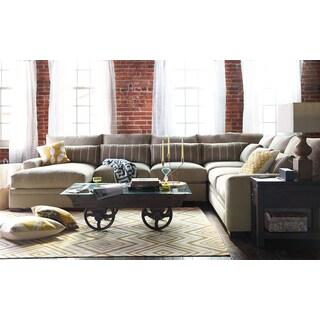 Ultimate Comfort By Kroehler Value City Furniture
