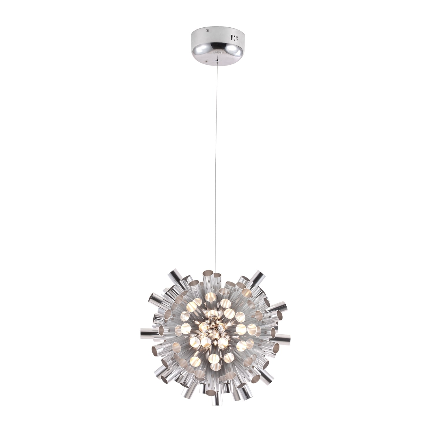 Home Accessories - Extravagance Chandelier