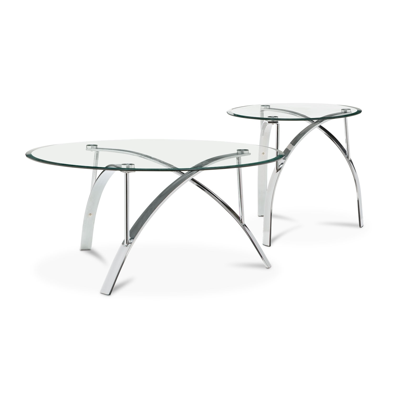 coffee tables | value city furniture
