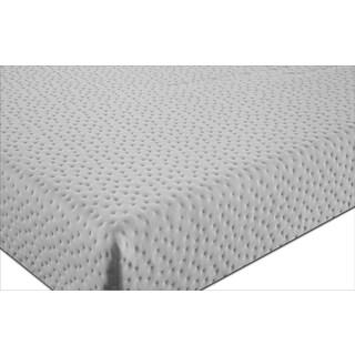 Dreamer Full Miracle Foam Sleeper Sofa Mattress