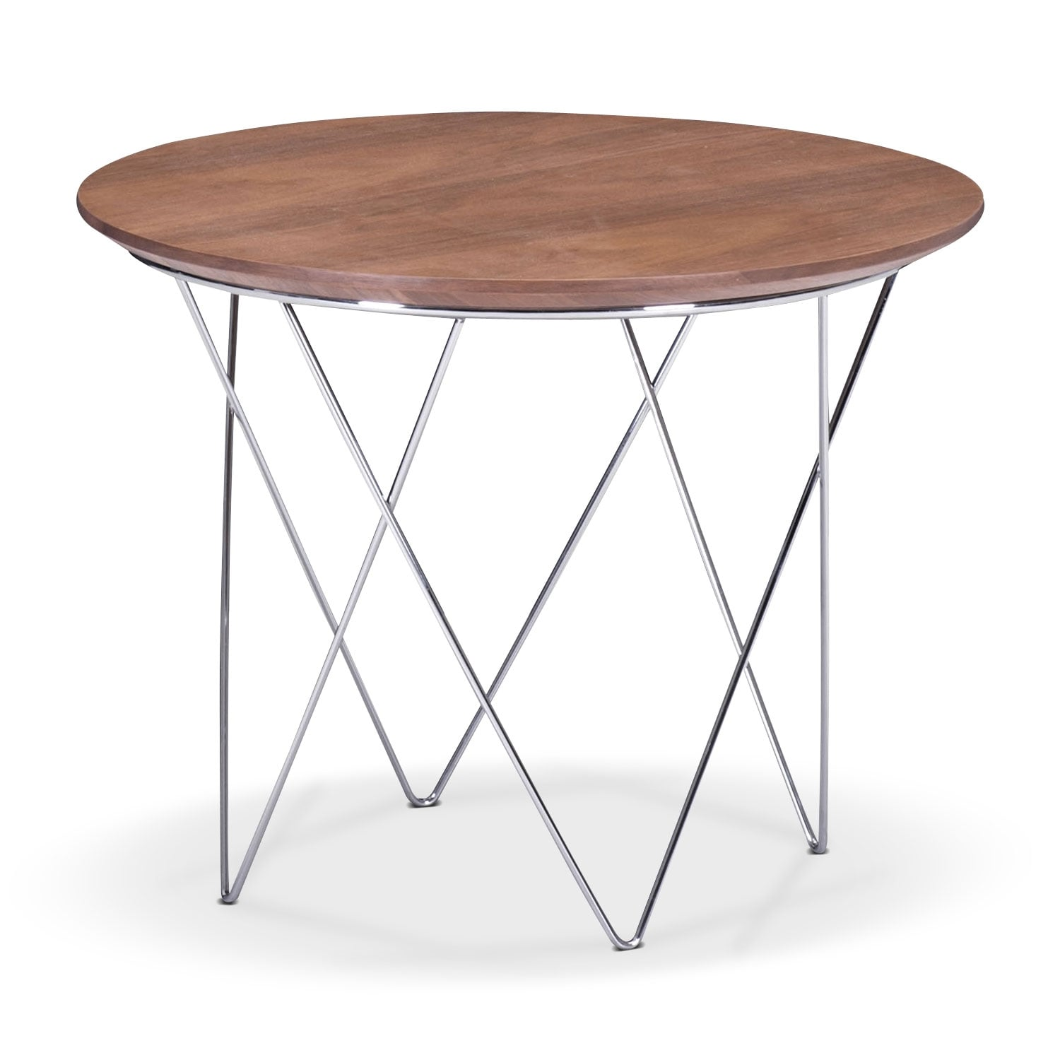 Rowan Accent Table
