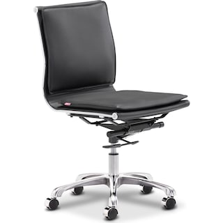 home office furniture value city value city furniture and mattresses