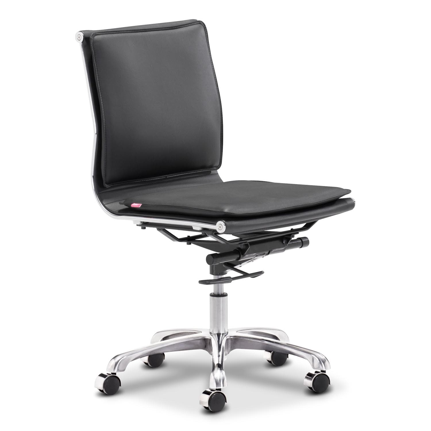 Nelson Office Chair   Black