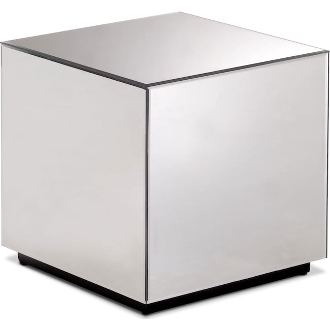 Accent and Occasional Furniture - Bello Accent Table