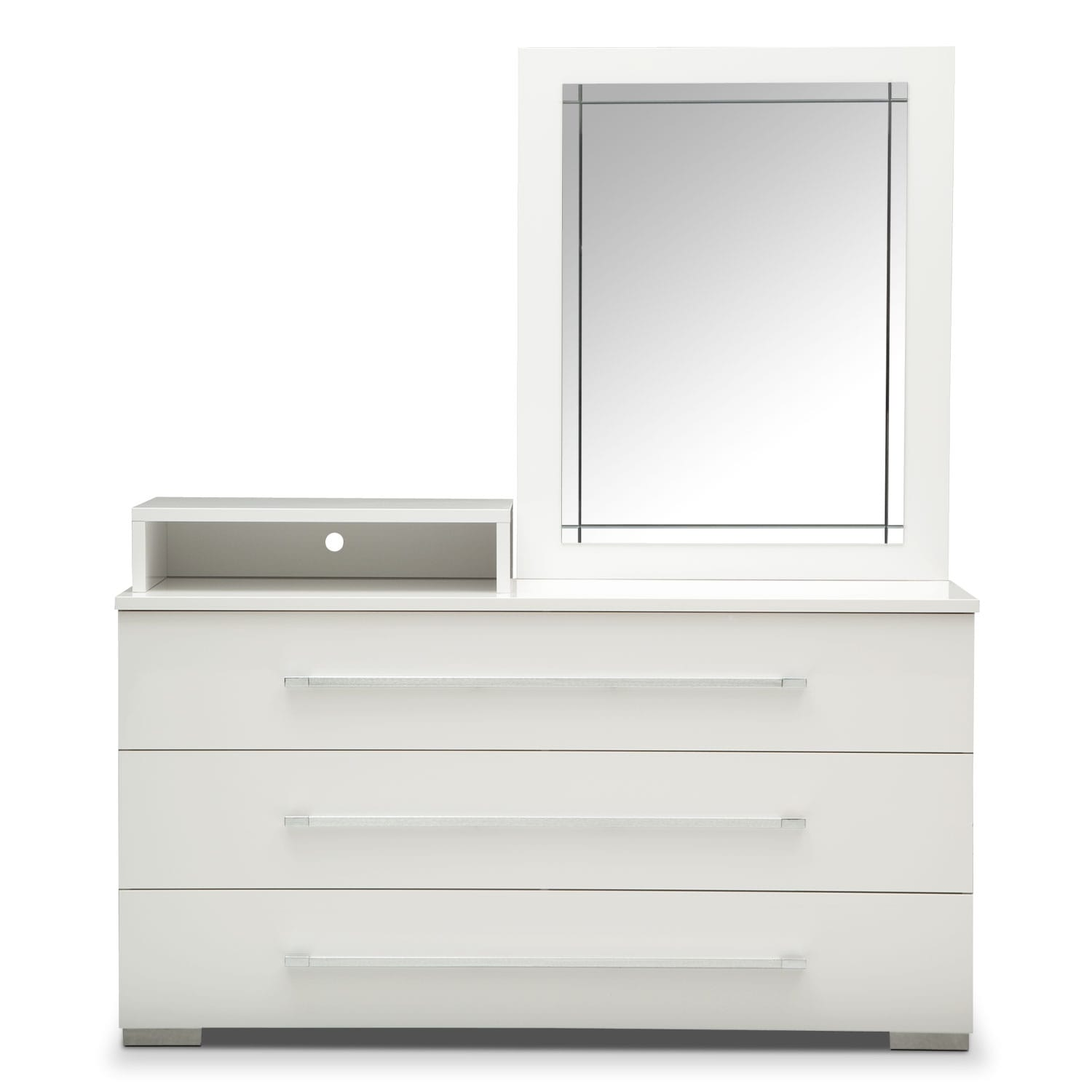 zoom chest item leon dresser white to stands product tv s room media living hover charcoal dessy furniture