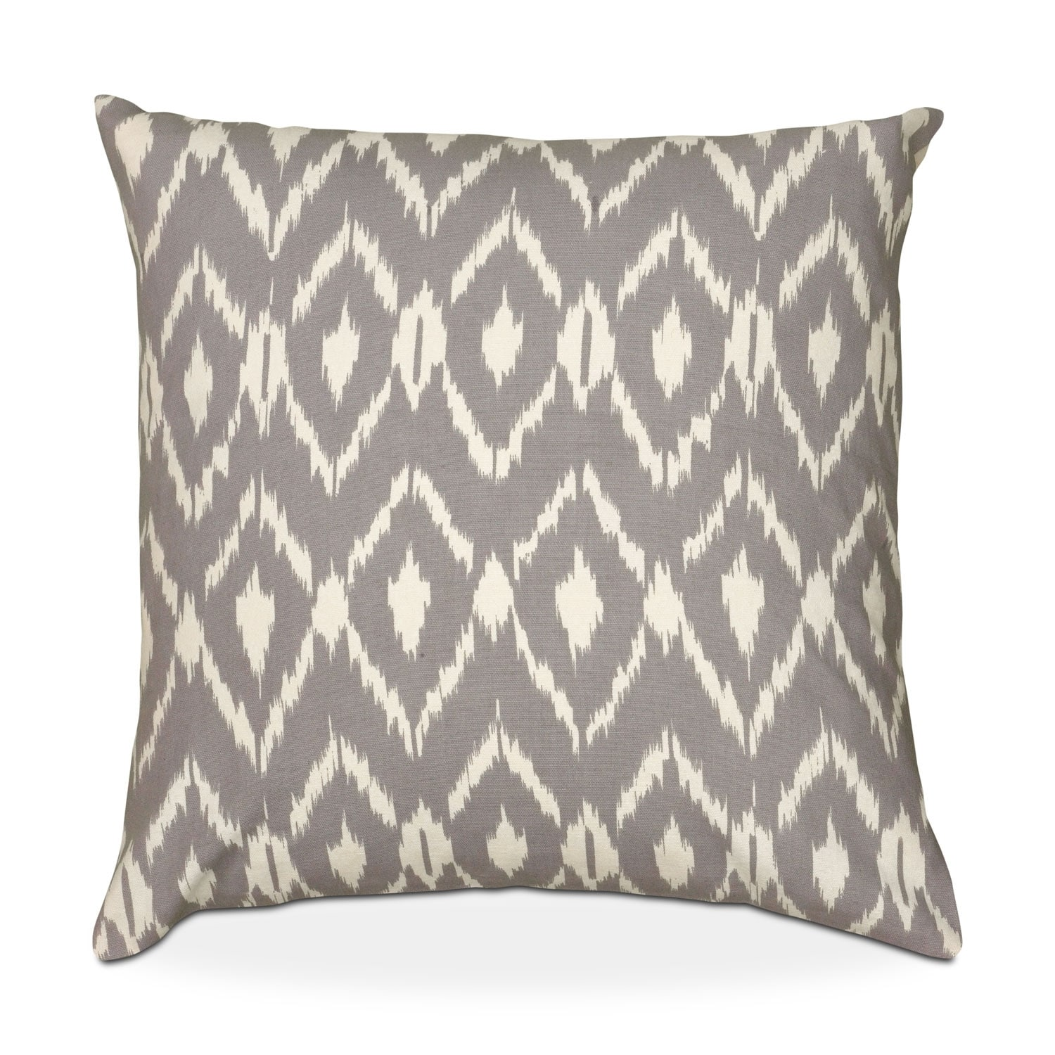 Accent and Occasional Furniture - Evilina Decorative Pillow