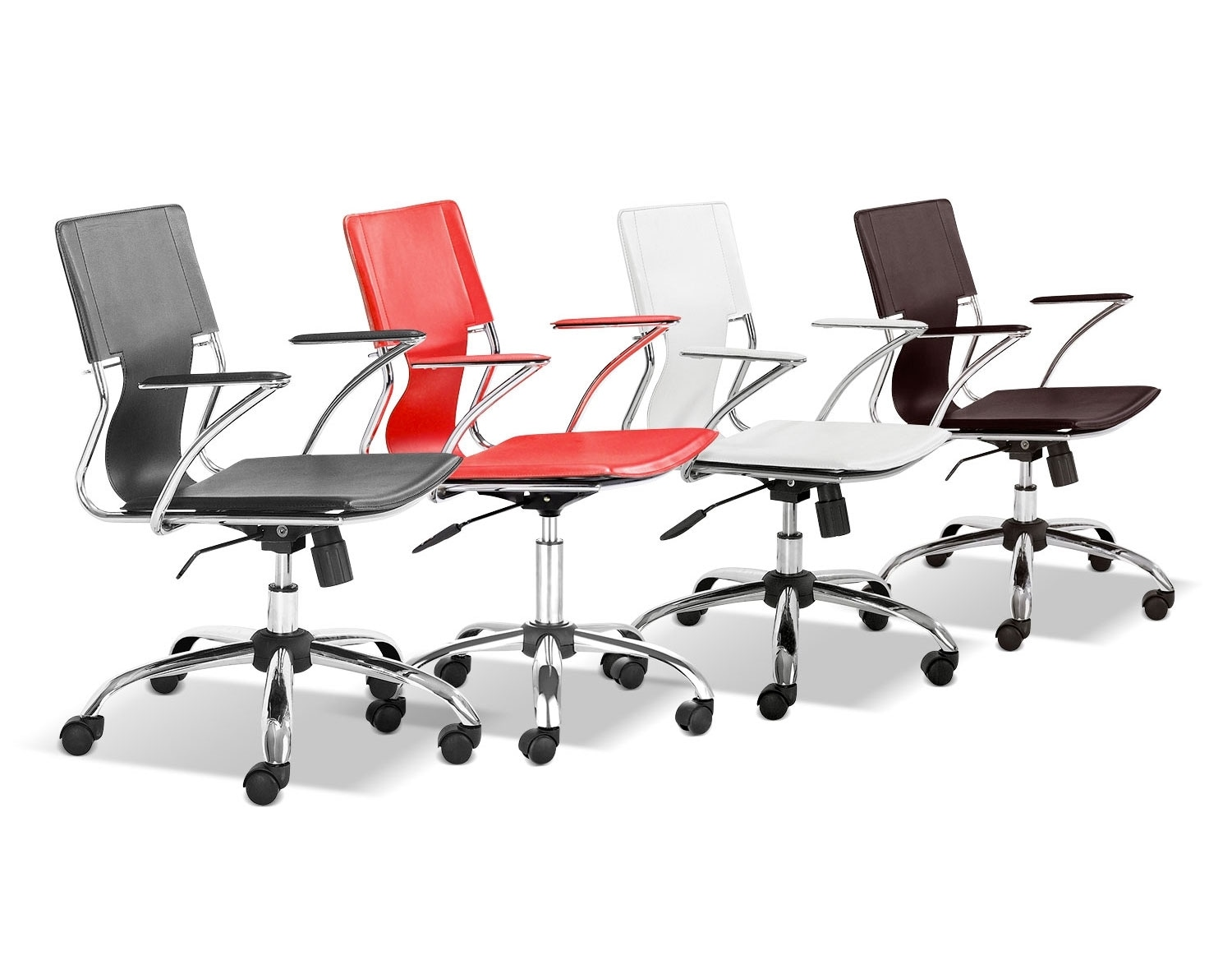 Home Office Furniture | Value City | Value City Furniture
