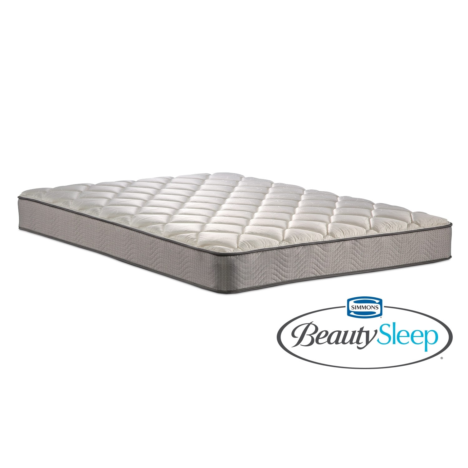 Mattresses and Bedding - Gates Way Full Mattress