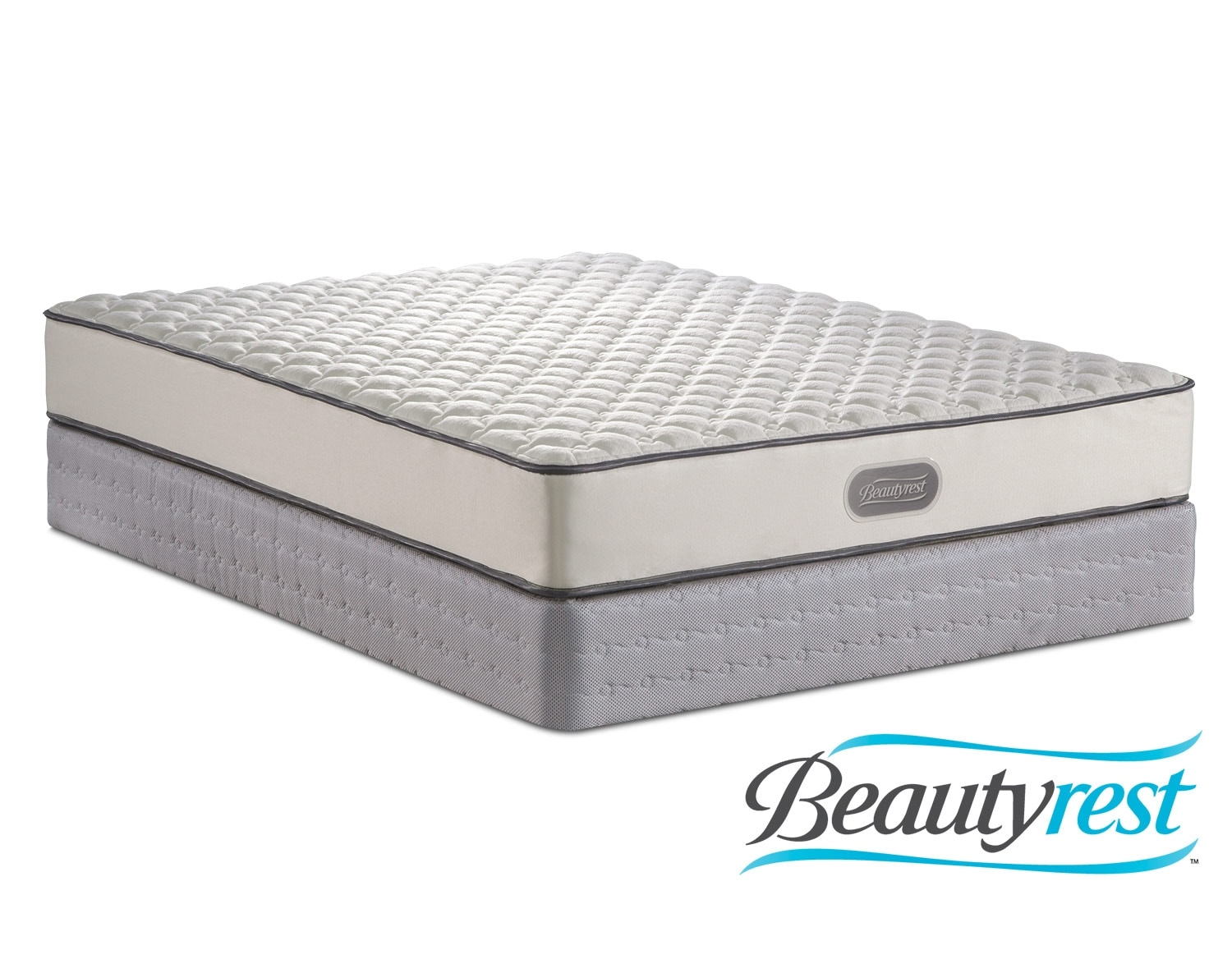 Shop Mattress Collections