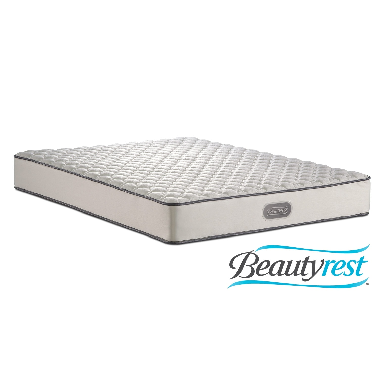 Fox Hills Full Mattress