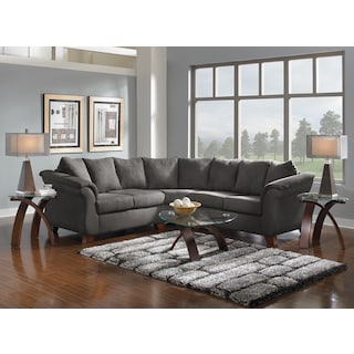 Search Results Value City Furniture