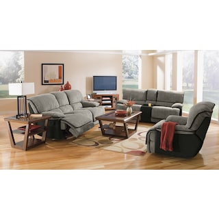 search results | value city furniture - Big Sofa Laguna Magic Cream