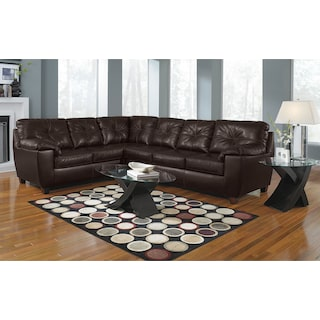 Living Room Sets Collections Value City Furniture Value City Furniture And Mattresses