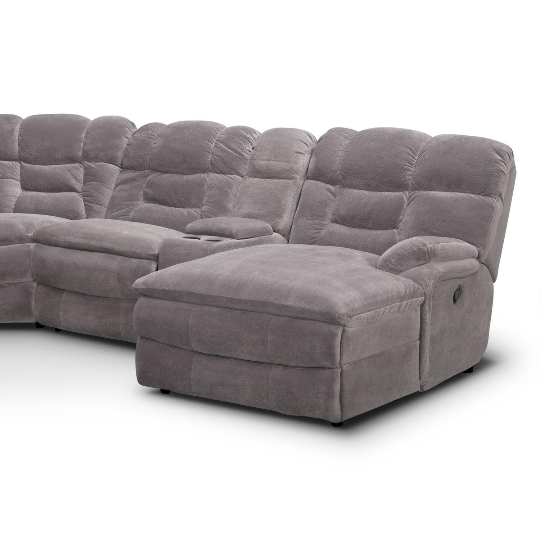 Big Softie Value City Furniture.Value City Furniture Rugs Adrian ... | big softie value city
