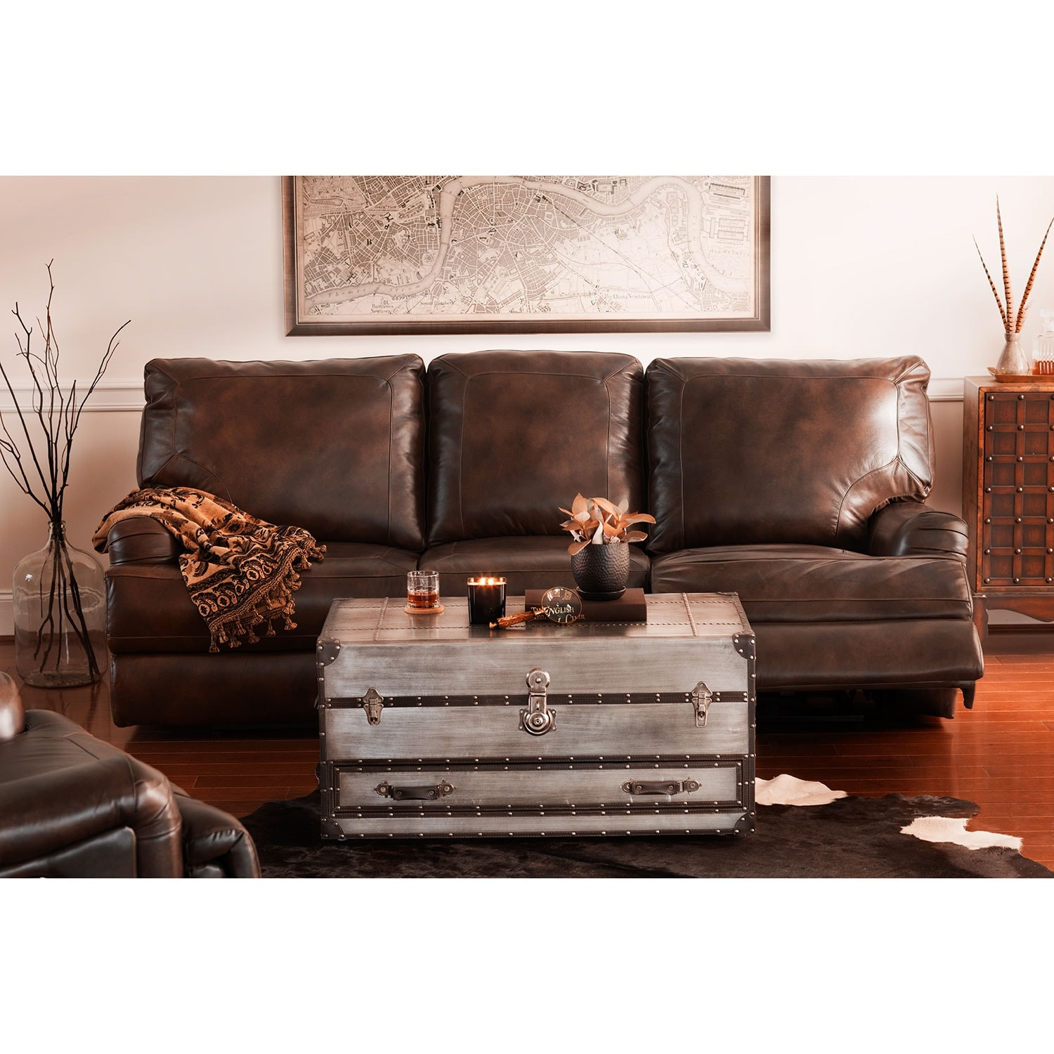 Living Room Sets For Sale Canada 100 Living Room With