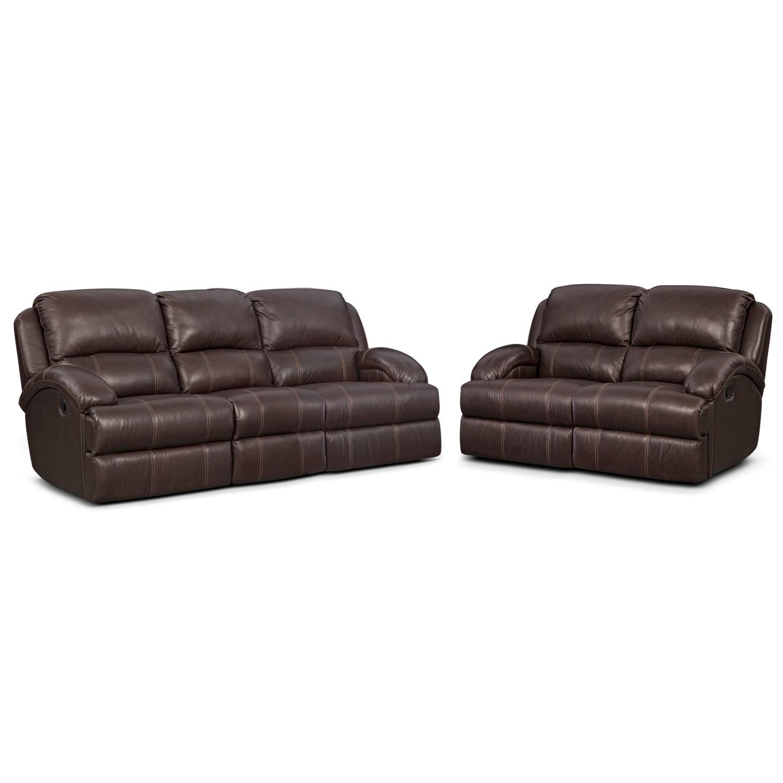 Living Room Furniture Packages Value City Furniture