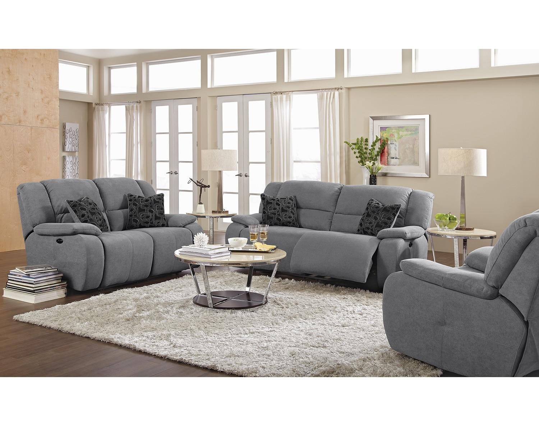 Shop Living Room Furniture Brands Value City Furniture