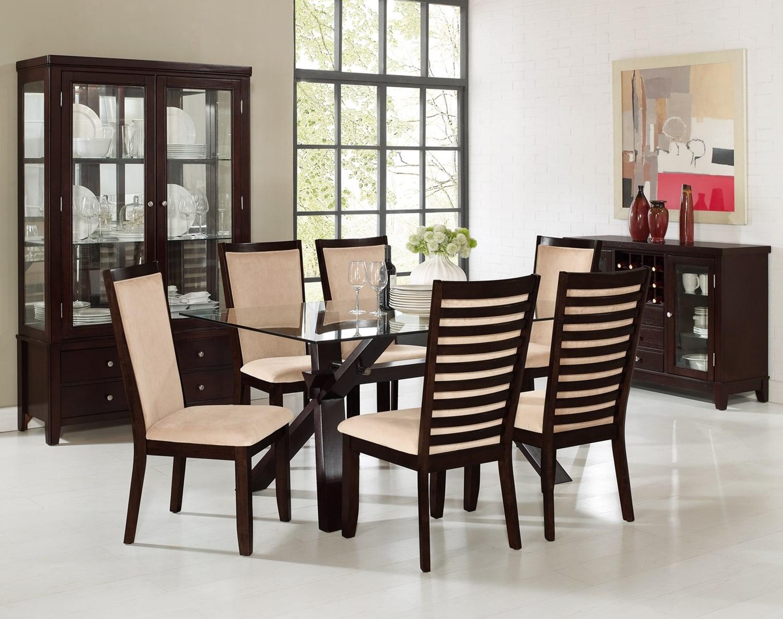 dining room furniture brands value city furniture