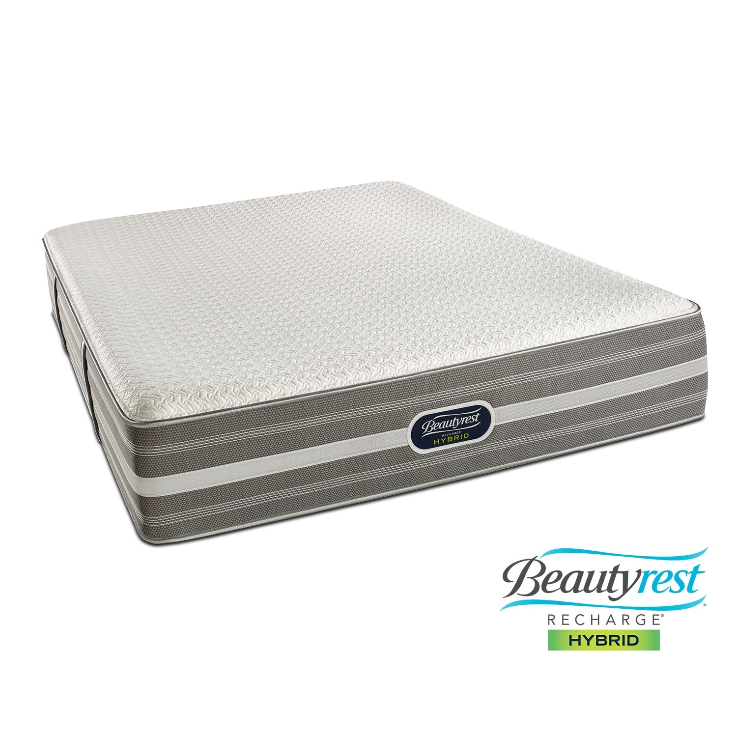 Mattresses and Bedding - Hopewell Luxury Firm Twin Mattress