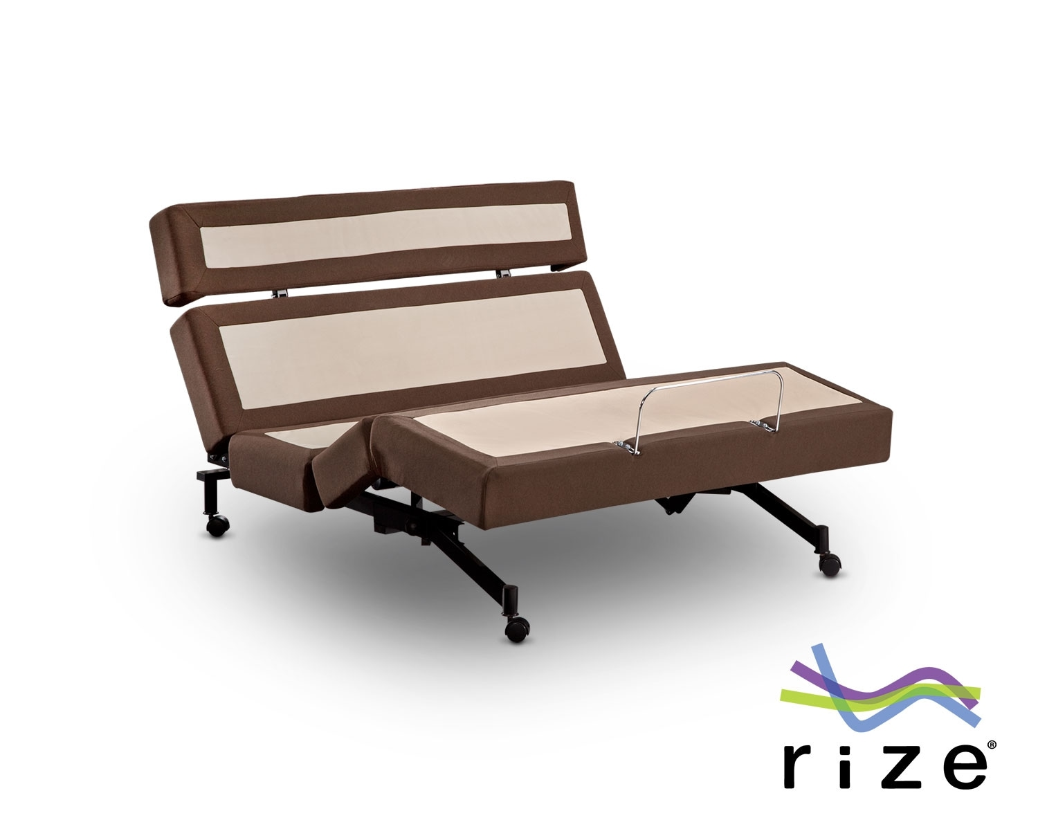 The Rize Adjustable Collection