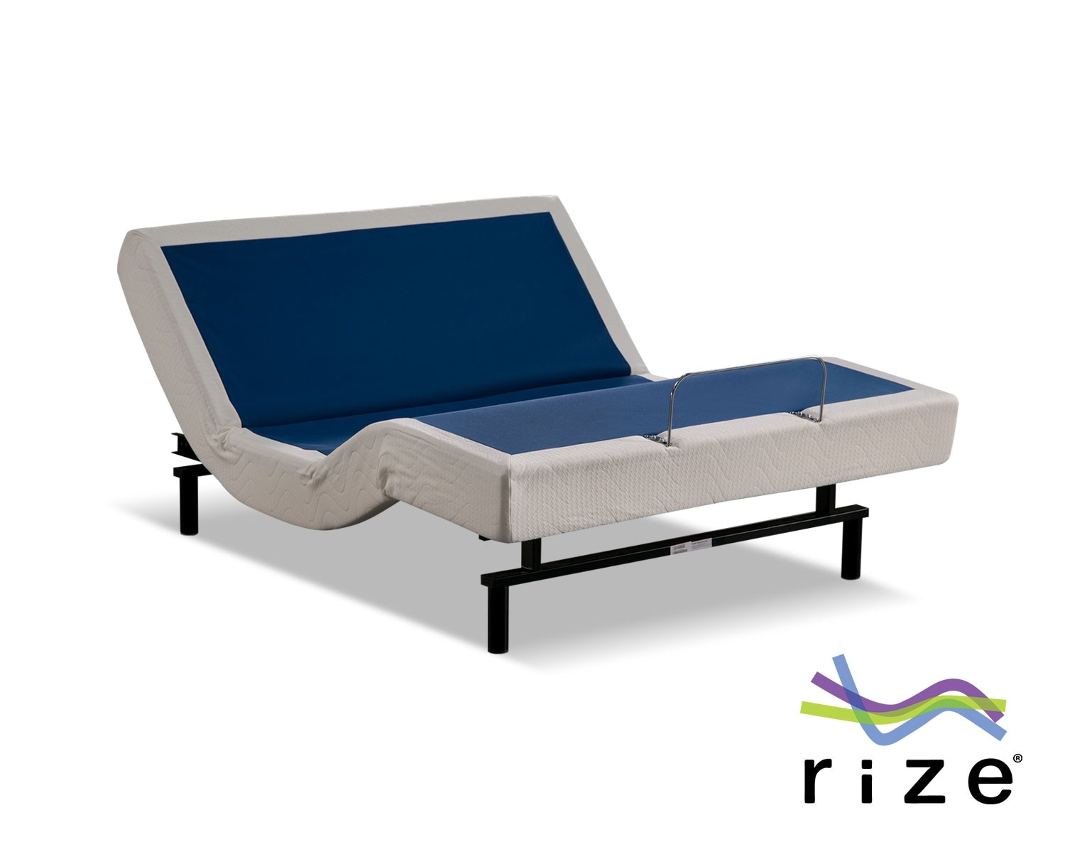 The Rize Elevation Adjustable Collection