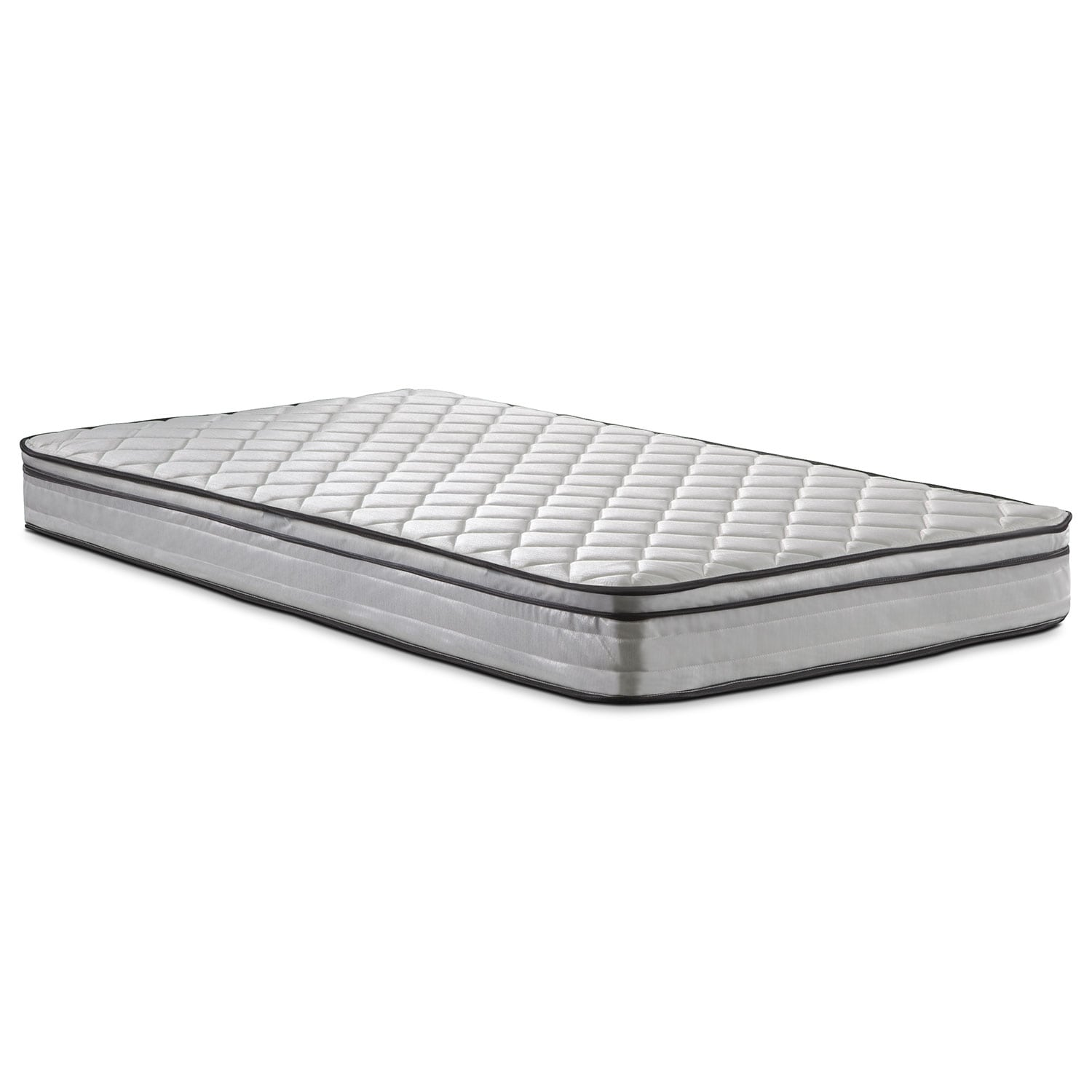 Mattresses and Bedding - Mirage Twin Mattress