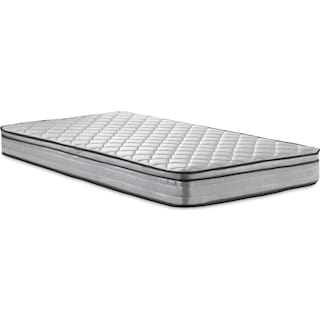Mirage Medium Firm Full Mattress